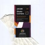"""Photo Corners 1/2"""""""