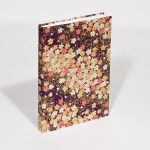 Pocket Journal Blank Kimono
