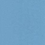 Poster Paper - Sky Blue