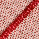 Headband - Red