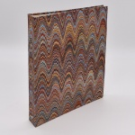 Ring Binder - MULTI WAVE