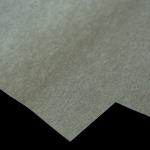 Satogami 011 - Mid Grey 80gsm