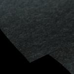 Satogami 012 - Black 80gsm