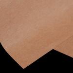 Satogami 013 - Apricot 80gsm