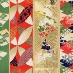 Shepherd - Kimono Patterns