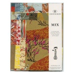 Shepherds Mix - 20 qty