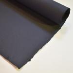 St-Armand Colours -Black Denim