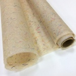 Tashoku Long Fibre