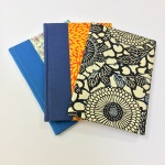 Beginners Bookbinding - Aug 29