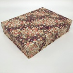 The Chester Box - Kimono
