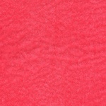 Tissue Paper - Coral Rose