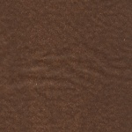Tissue Paper - Espresso Brown