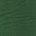 Tissue Paper - Forest Green