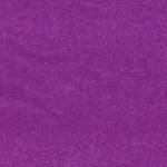 Tissue Paper - Plum