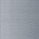 Tissue Paper - Silver