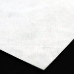 Tyvek Polyester Sheet 55gsm