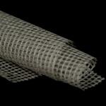 Watermark Grid - Grey
