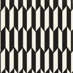 Leamon Paper - Chevron