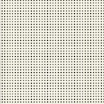 Leamon Paper - Mini Polka Dot