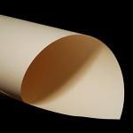 Zerkall Ingres - 60 Ivory