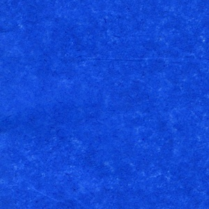Tissue Paper - Sapphire