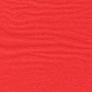 Tissue Paper - Scarlet