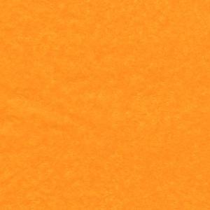 Tissue Paper - Tangerine