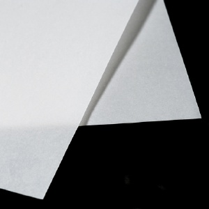 Tracing Paper - Light