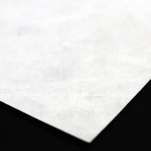 Tyvek Polyester Sheet 105gsm