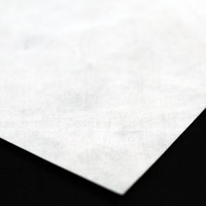 Tyvek Polyester Sheet 75gsm
