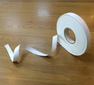 Tyvek Tape 1 metre - 75gsm