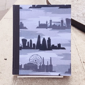 URBAN Journal