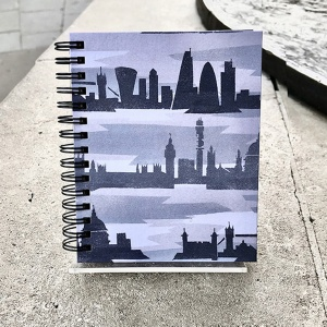 URBAN Pocket Book