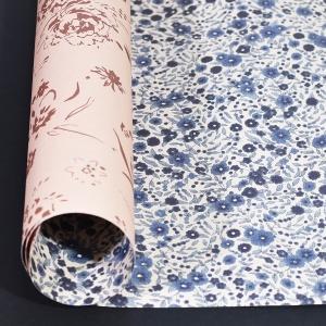 Leamon Paper - Wild Aster