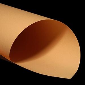 Zerkall Ingres - 09 Old Gold