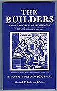"""The Builders"""
