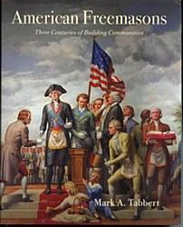 American Freemasons New Paperback Edition