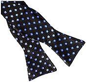 Bow Tie Standard Black