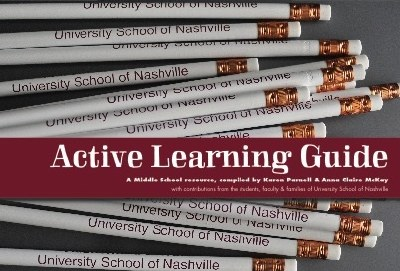 Active Learning Guide
