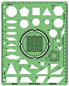 Advanced Geometry Geometer