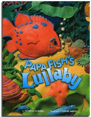 Papa Fish's Lullaby