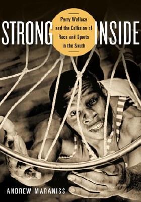 Strong Inside