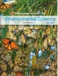 Environmental Science AP NEW