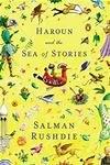 Haroun & the Sea of Stories