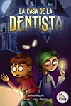La Casa de La Dentista