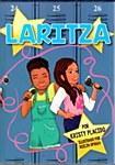 Laritza