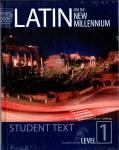 Latin New Millenium