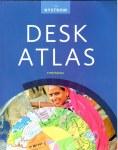 Nystrom Desk Atlas