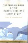 Penguin Book of Modern Am Shor