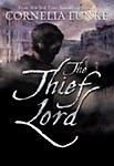 Thief Lord